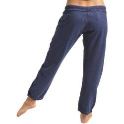 Abbigliamento Donna Pantaloni da tuta Freddy Pantaloni donna Blu