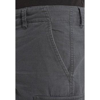 Abbigliamento Uomo Shorts / Bermuda Element Short Uomo Legion Cargo II Grigio