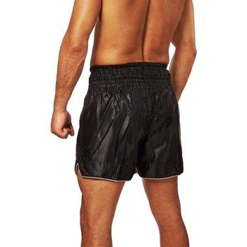 Abbigliamento Uomo Shorts / Bermuda Leone Short Basic Nero