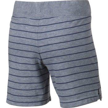 Shorts Bambina Sportswear