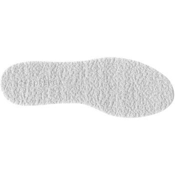 Scarpe Donna Sneakers basse Superga Scarpe Donna 2750 CotleAnimal Bianco