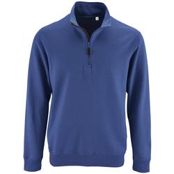 Abbigliamento Uomo Felpe Sols STAN CASUAL MEN Azul