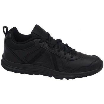 Scarpe Unisex bambino Sneakers basse Reebok Sport Almotion 40 Nero