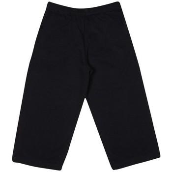 Pantalone 3/4 Ragazza