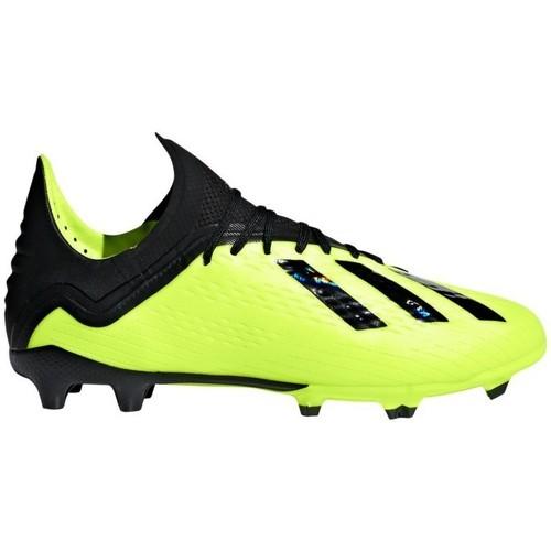 scarpe ragazzo calcio adidas