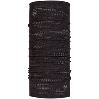 Accessori Sciarpe Buff Scaldacollo Dryflx Nero