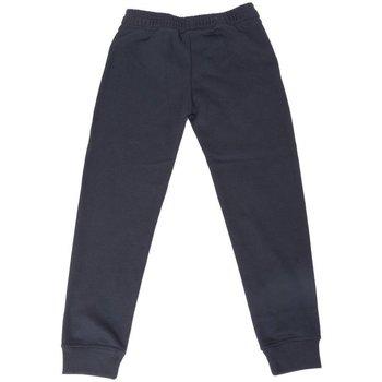 Pantalone Bambina American Classic