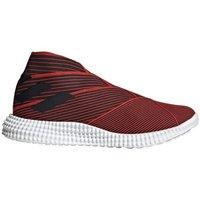 Scarpe Calcio adidas Originals Scarpe Calcetto  Nemeziz 19.1 TR 302 Redirect Pack Nero