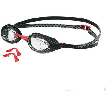 Accessori Uomo Accessori sport Aquarapid Occhialini Comb100 Trasparente