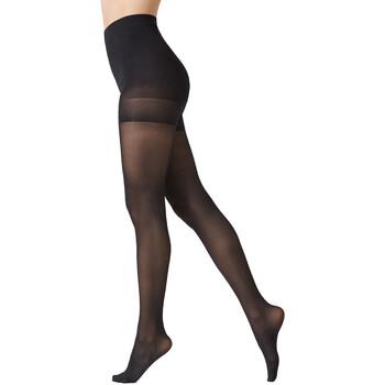 Biancheria Intima Donna Collants e calze Cette 760-12 902 Nero
