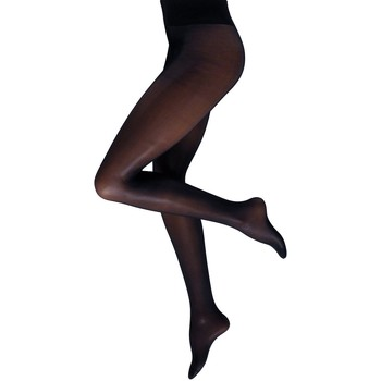 Biancheria Intima Donna Collants e calze Cette 713-12 902 Nero