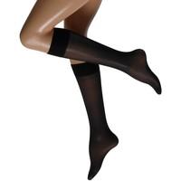 Biancheria Intima Donna Collants e calze Cette 255-12 902 REGULAR Nero