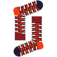 Accessori Calzini Happy Socks Brick sock Multicolore