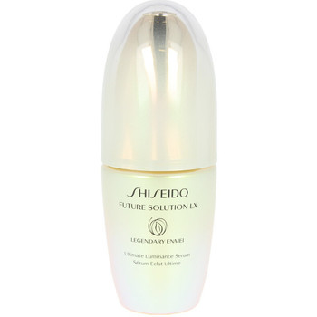 Bellezza Donna Antietà & Antirughe Shiseido Future Solution Lx Legendary Enmei Serum  30 ml