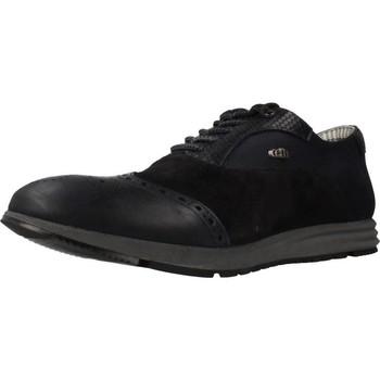 Scarpe Uomo Sneakers basse Cetti C1196 INV20 Blu