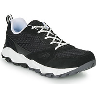 Scarpe Donna Sneakers basse Columbia IVO TRAIL BREEZE Nero
