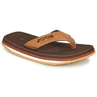 Scarpe Uomo Infradito Cool shoe ORIGINAL Marrone