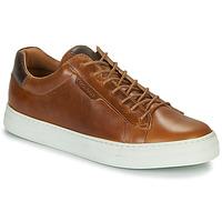 Scarpe Uomo Sneakers basse Schmoove SPARK-CLAY Marrone