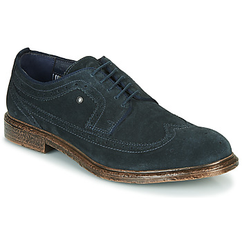 Scarpe Uomo Derby Base London ONYX Marine