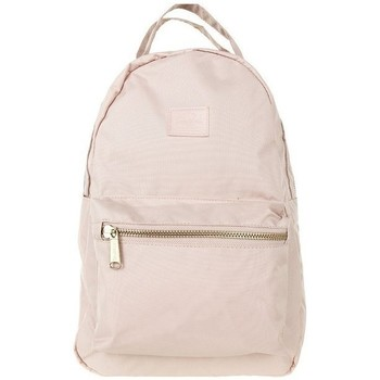 Borse Zaini Herschel Nova Small Light Rosa