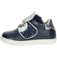 Scarpe Bambina Sneakers basse Balducci CSPORT3550 BLU