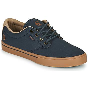 Scarpe Uomo Sneakers basse Etnies JAMESON 2 ECO Marine