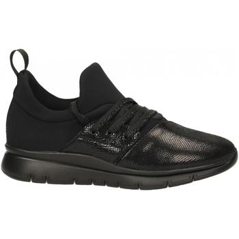 Scarpe Donna Sneakers basse Frau VIPSTAR nero