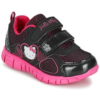 Sneakers basse Hello Kitty BASEMO PHYL