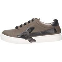 Scarpe Bambina Sneakers basse Kool C103.41 Verde