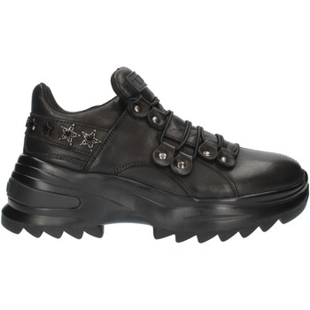 Scarpe Donna Sneakers basse Cult CLE104208 Nero
