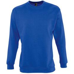 Abbigliamento Felpe Sols NEW SUPREME COLORS DAY Azul