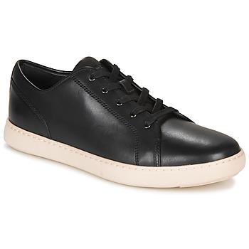 Scarpe Uomo Sneakers basse FitFlop CHRISTOPHE Black
