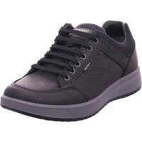 Scarpe Uomo Sneakers basse Grisport 43601 NERO