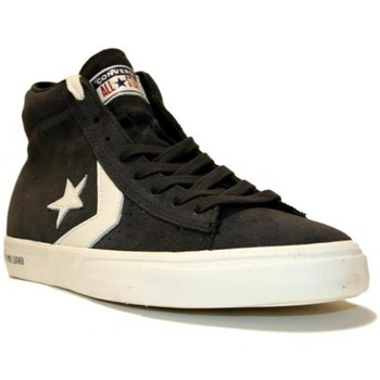 Scarpe Sneakers basse Converse pro leather Consegna