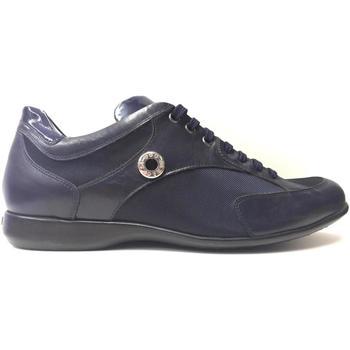 Scarpe Uomo Sneakers basse Ugo Arci ATRMPN-13434 Blu
