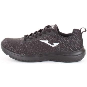 Scarpe Donna Sneakers basse Joma c.relilw Blu