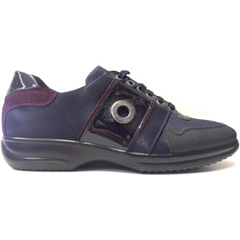 Scarpe Uomo Sneakers basse Ugo Arci ATRMPN-13437 Blu