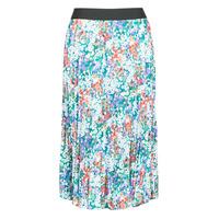 Abbigliamento Donna Gonne Molly Bracken JACKY Multicolore