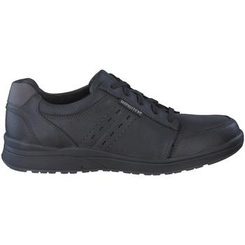 Scarpe Sneakers basse Mephisto VINCENTE Nero