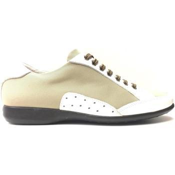 Scarpe Uomo Sneakers Ugo Arci ATRMPN-13474 Beige