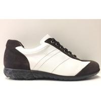 Scarpe Uomo Sneakers Ugo Arci ATRMPN-13475 Bianco