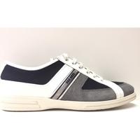 Scarpe Uomo Sneakers Ugo Arci ATRMPN-13476 Bianco