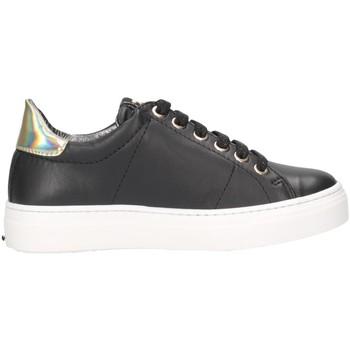 Scarpe Bambina Sneakers basse Kool C102.00 Nero