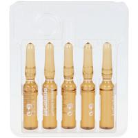 Bellezza Donna Antietà & Antirughe La Cabine Ampollas Lifting V-shape  10 x 2 ml
