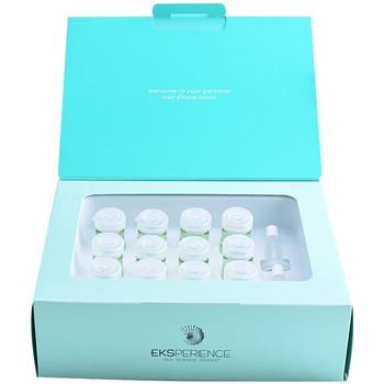 Bellezza Accessori per il viso Revlon Eksperience Sebum Control Lotion  12 x 7 ml