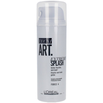 Bellezza Maschere &Balsamo L'oréal Tecni Art Extreme Splash  150 ml