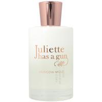 Bellezza Donna Eau de parfum Juliette Has A Gun Moscow Mule Edp Vaporizador  100 ml