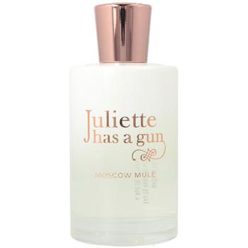 Bellezza Donna Eau de parfum Juliette Has A Gun Moscow Mule Edp Vaporizador
