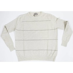 Abbigliamento Donna Vestiti Lolita ATRMPN-13705 Bianco