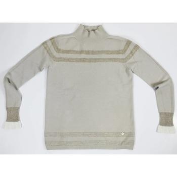 Abbigliamento Donna Vestiti Lolita ATRMPN-13706 Bianco